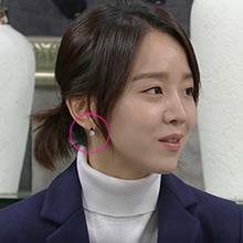 Shin Hye Sun by HAESOO L | Shine The Moment